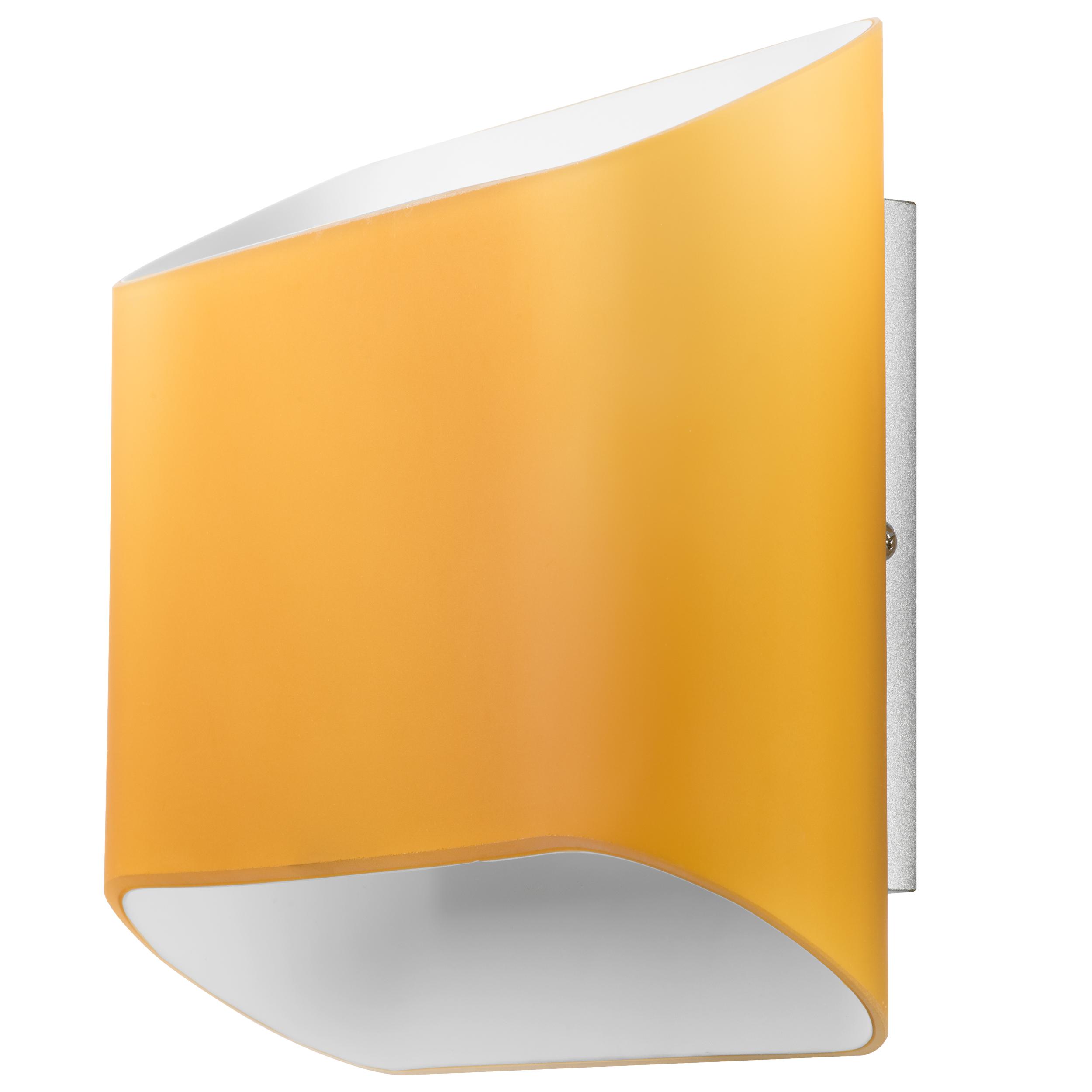 Светильник Lightstar MURO 808623 настенный светильник lightstar muro 808623 80 вт