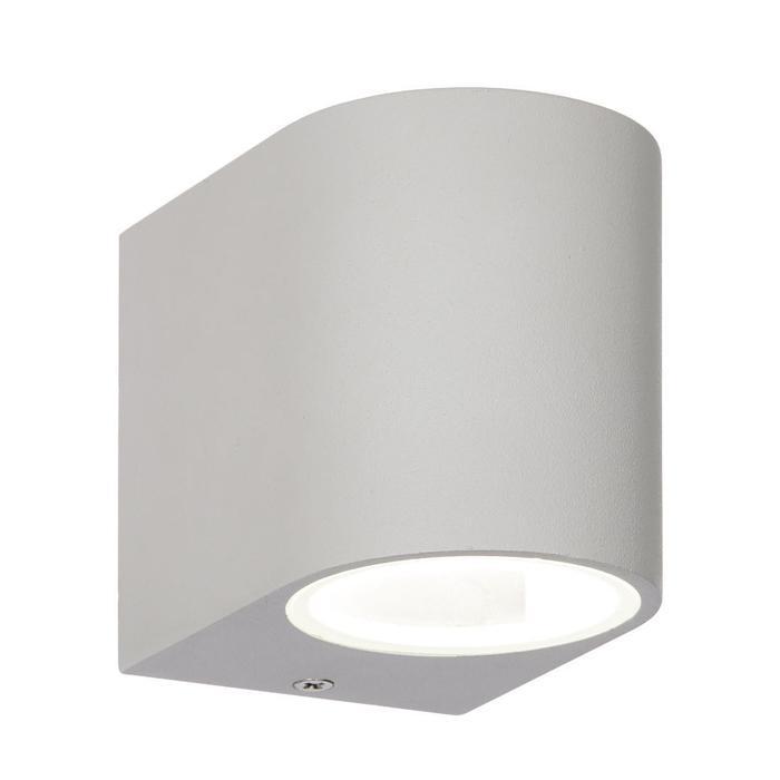 Уличный Светильник Ideal Lux ASTRO AP1 BIANCO