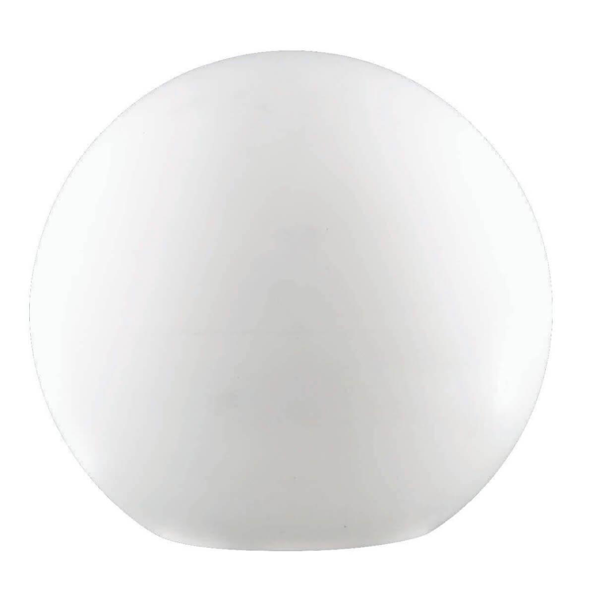 Уличный Светильник Ideal Lux SOLE PT1 SMALL недорого