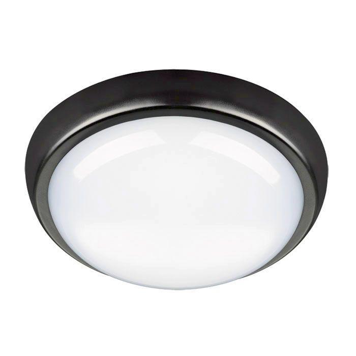 Уличный светильник Novotech OPAL 357505 уличный потолочный светильник novotech 357505