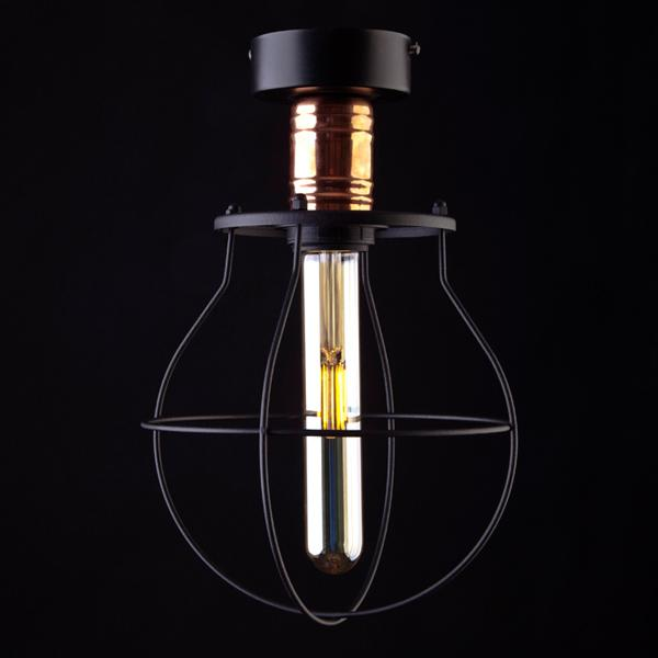 Светильник Nowodvorski MANUFACTURE 9741 недорого
