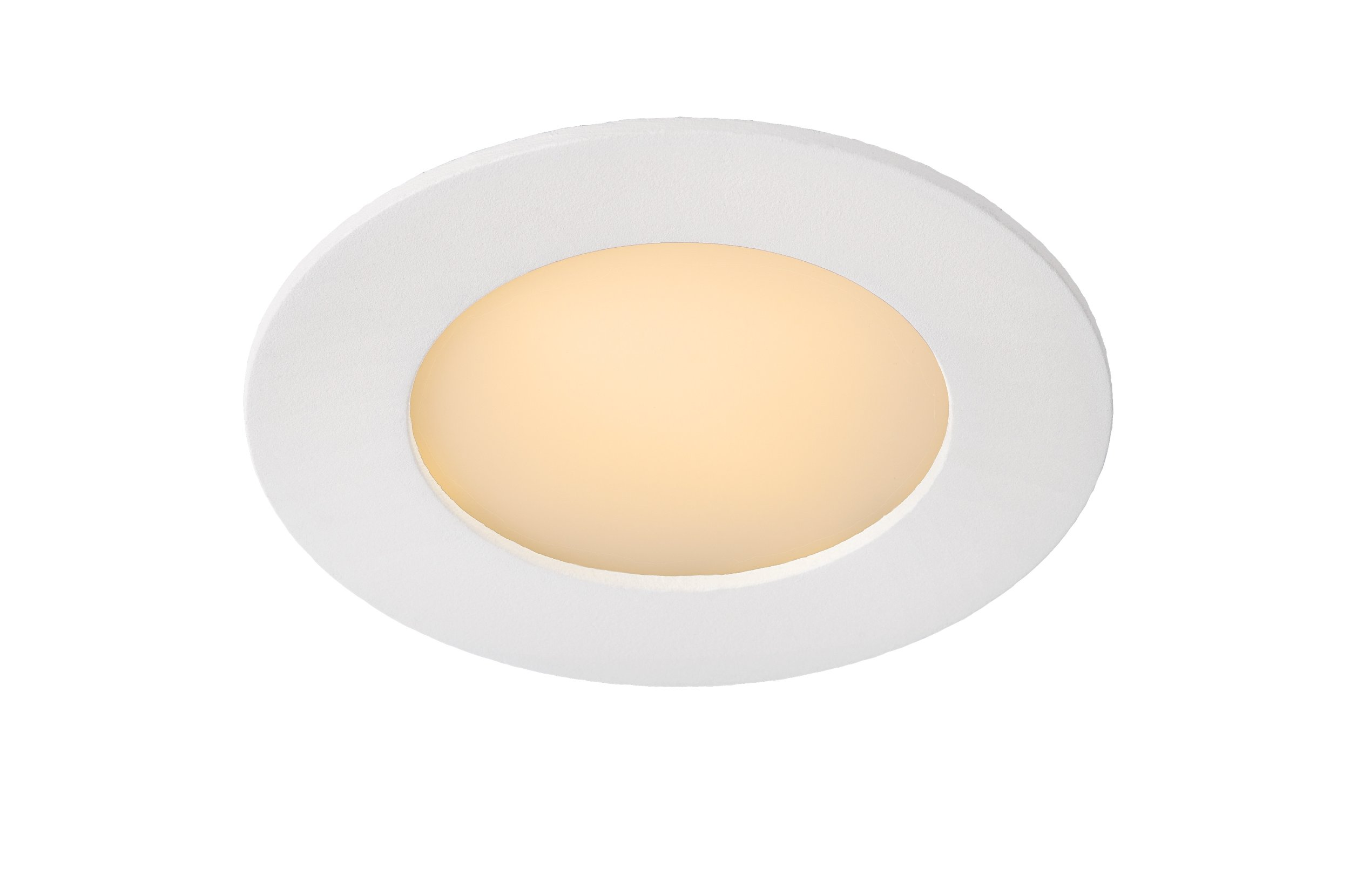 Встраиваемый Светильник Lucide BRICE-LED 28906/11/31